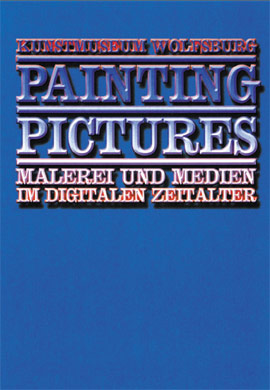 Katalog, Painting Pictures